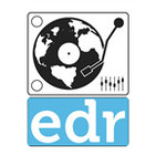 Earth Dance Radio