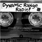 Dynamic Range Radio