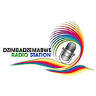 Dzimbadzemabwe Radio Station