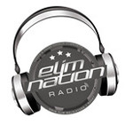 e.Nation Radio