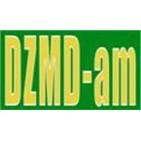 DZMD AM