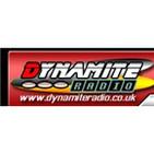 Dynamite Radio