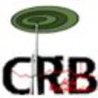 CRB Cadena Radial Bolivariana Voz de la Resistencia