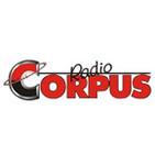 Radio Corpus (Ayolas