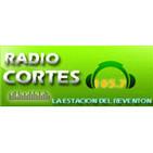 Radio Cortes