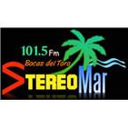 Stereo Mar