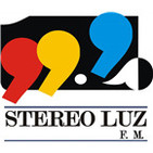 Stereo Luz FM 99.9