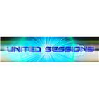 United Sessions