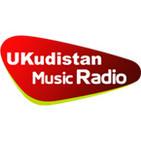 United Kurdistan Radio