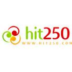 Hit 250