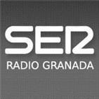 Radio Granada (Cadena SER
