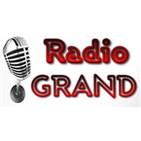 Radio Grand BG