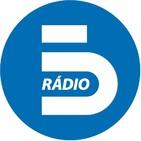 Rádio 5 FM