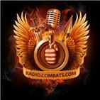 Combats Radio