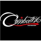 - Combativo Radio