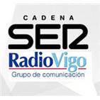 Radio Vigo (Cadena SER)
