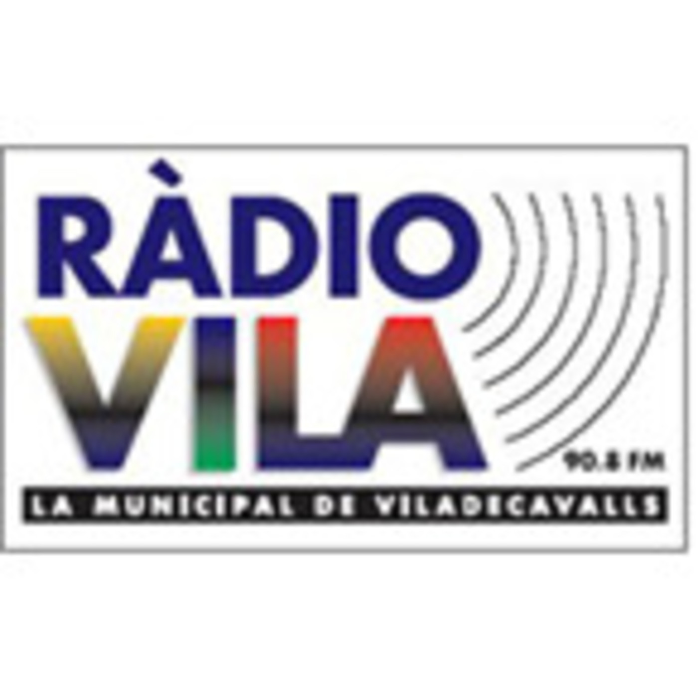 Ràdio Vila