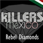Rebel Diamonds Radio