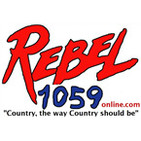 Rebel1059