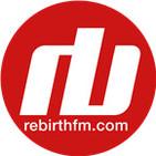 Rebirth FM