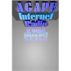 - Agape Internet Radio