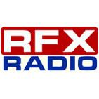 RFX Radio Beirut