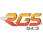 RGS Radio