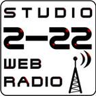 Studio 2-22