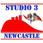 Studio 3 Newcastle