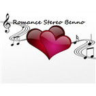 Romance StereoBenno