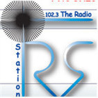 TRS The Radio Station