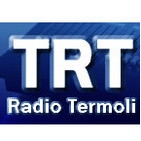 TRT - Tele Radio Termoli
