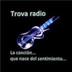 Trova Radio