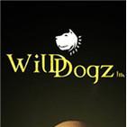 Wild Dogz Radio