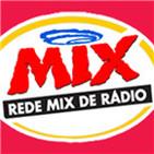 Rádio Mix FM (Goiânia