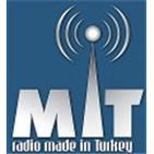 RADIO MIT