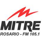 Radio Mitre (Rosario