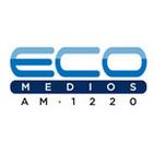 Radio Cadena ECO (Buenos Aires