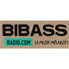 - Bibass Radio