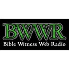 - Bible Witness Web Radio