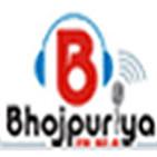 - Bhojpuriya FM