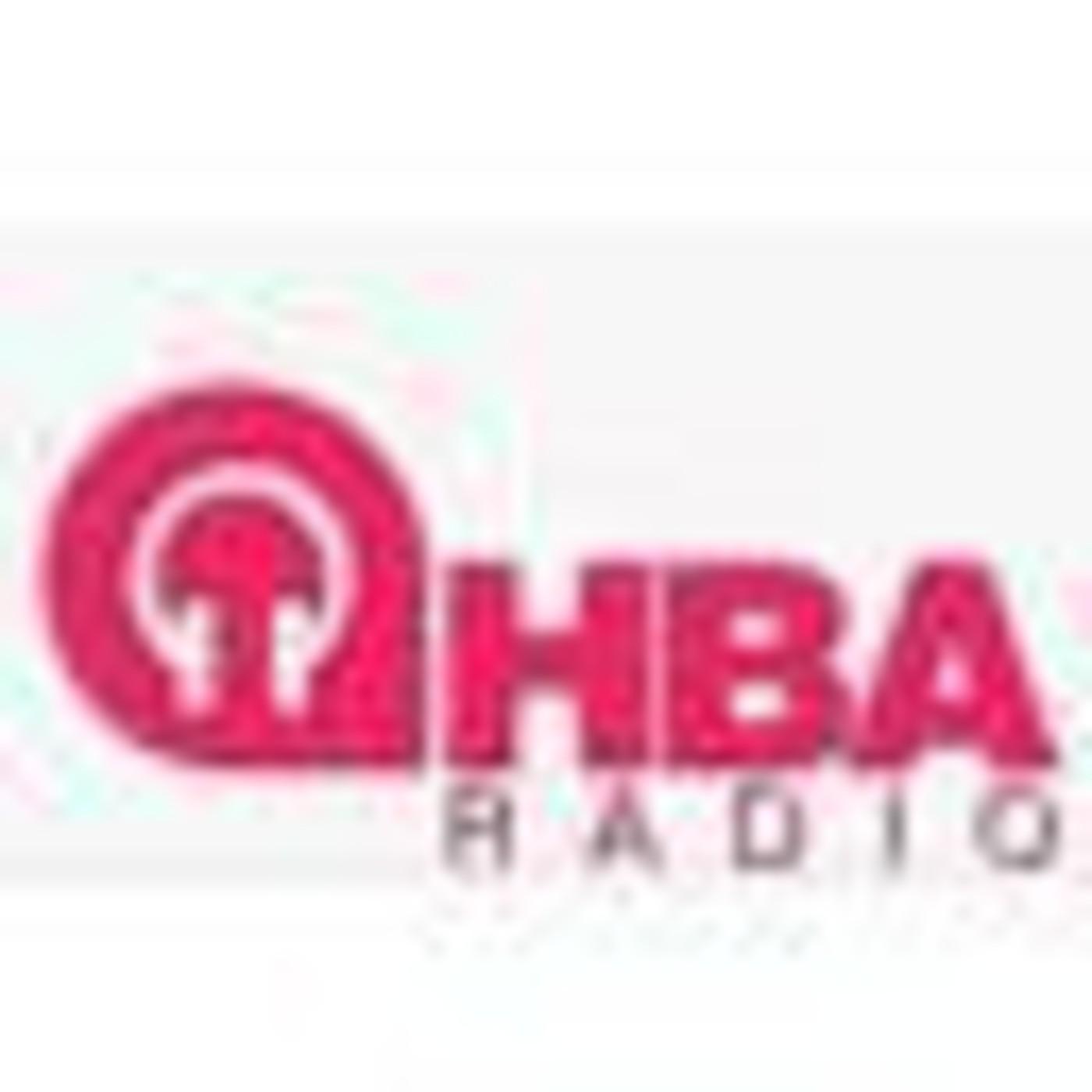 HBA - HOUSE BUENOS AIRES