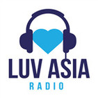 Luv Asia Radio