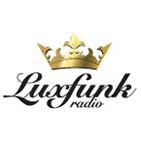 Luxfunk Radio