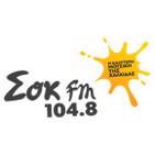 Sok FM