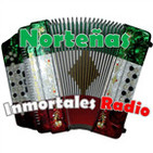 Norteñas Inmortales Radio