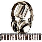 NORTEÑAS FM RADIO