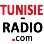 Tunisie Radio