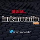Turismo Radio-Clasico