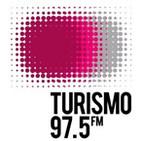 Turismo 97.5 FM